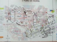 rom_43