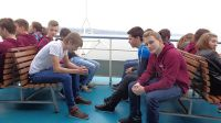 bodensee54