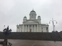 estland_037