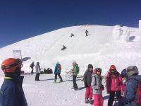 alpen11