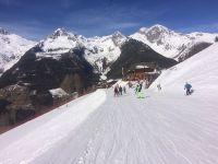 alpen15