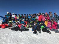 alpen23