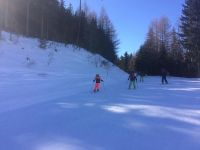 alpen32